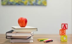 Saiba como contratar professor particular de forma rápida e se preparar para o ENEM