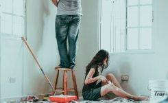 Como renovar a decoração de forma fácil?