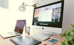 Como usar a internet para gerar lucros?