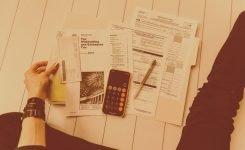 Como Declarar o Imposto de Renda 2021