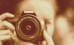 Conheça os principais estilos de ensaios fotográficos