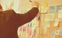Gerenciamento de equipes: conheça 5 plataformas que vão te ajudar
