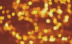 Pontos de iluminação na decoração: conheça o tipo adequado para cada ambiente